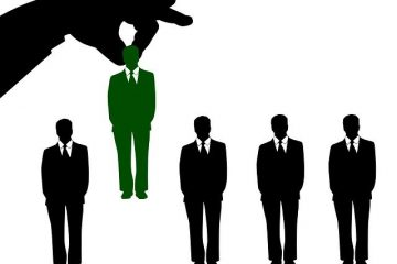 Take on a Recruitment Specialist to Meet your Staffing Needs