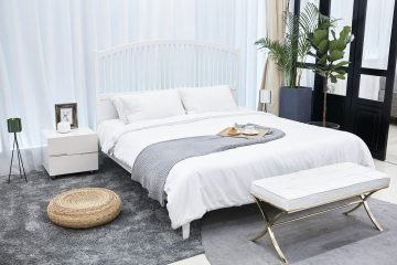 Ins And Outs Of Mattress Ware