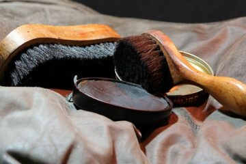 Leather Care Products: Why it's Worth Investing on Them?