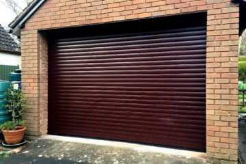 Professionals of Melbourne for overhauling and installing garage doors