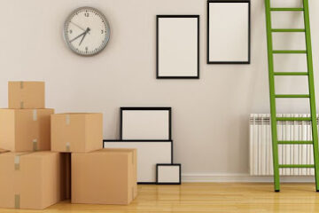 Furniture Movers to Brisbane and Beyond.