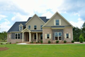 Build Your Dream House with Excellent Consultancy